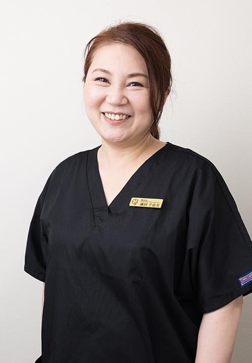 日本矯正歯科学会認定医収得の専門医